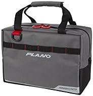 Plano Weekend Series Speedbag Premium Tackle Organization