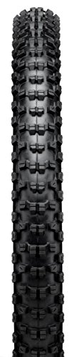 Kenda 29x2.20 Nevegal Pro DTC 60tpi Fold Mountain Bike Tire