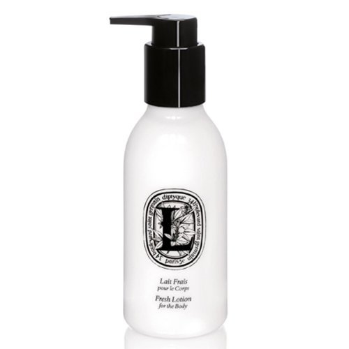 Diptyque The Art of Body Care Fresh Body Lotion-6.8 oz. by Roomidea