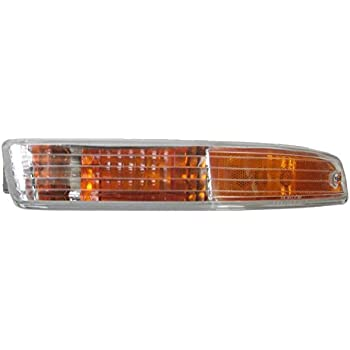 New Replacement Turn Signal Light Lamp LH FOR 1994-97 INTEGRA
