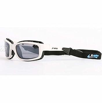 Styler Basic JC Lunettes de sport Optics Lunettes de soleil COOL GREY 4ad17476290a