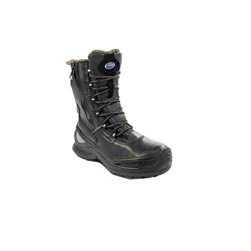 de sécurité homme pour Chaussures Lavoro wF5qBC4Y