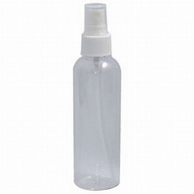 Soft 'N Style Fine Mist Spray Bottle 5 oz. (Pack of 6) Soft ' N Style
