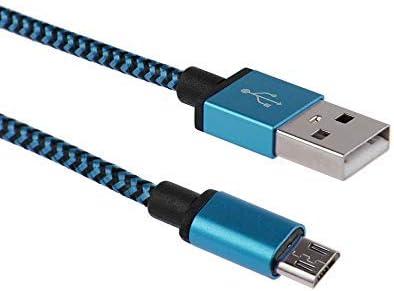 De repuesto USB Cable de carga y transferencia de datos para gato ...
