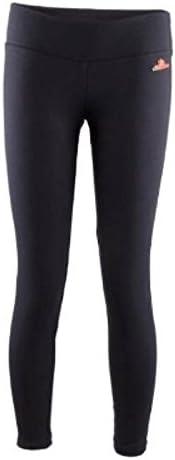 Ginadan 2067/_71 Pantalones Legging Mujer