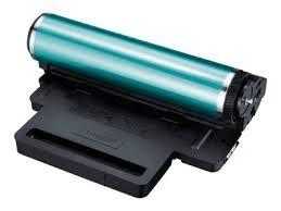 Samsung CLT-R407 DRUM (CLP-320 Series) Compatible Laser Printer Drum Unit Samsung CLP-310N, CLP-315, CLP-315W, CLP-320N, CLP-325, CLP-325W, CLX-3170, CLX-3170FN, CLX-3175, CLX-3175FN, CLX-3175FW, CLX-3185, CLX-3185FW, CLX-3185N