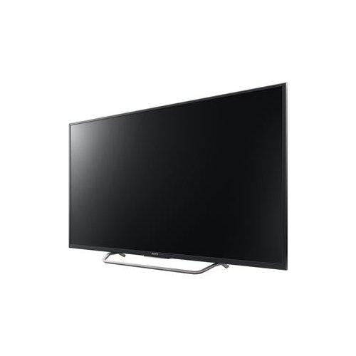 65-Inch-Diag-4KUhd-Pro-Bravia-Smart-DisplayWifiRs232