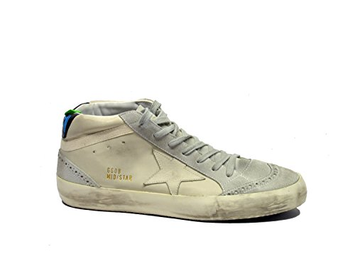 Gyldne Gås, Dame Sneaker