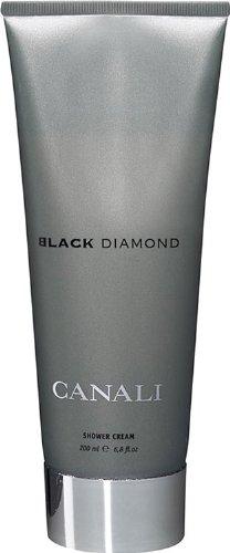 canali-men-black-diamond-shower-cream-68-fl-oz