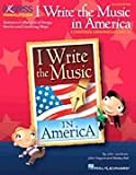 I Write the Music in America: Composer Chronicles (Set 2), , 1423464761