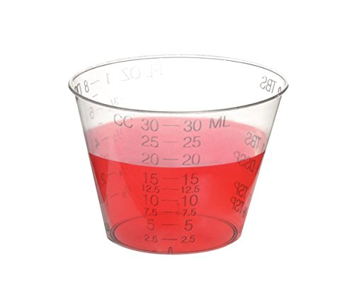 Wholesale Medicine Cups (FDA Certified) (2000)