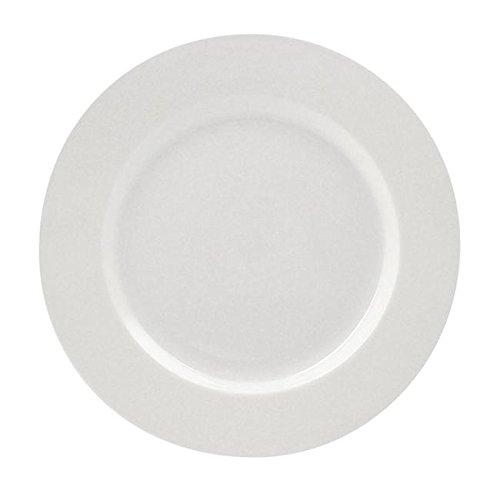 World Tableware 840-445R-12 Porcelana 12