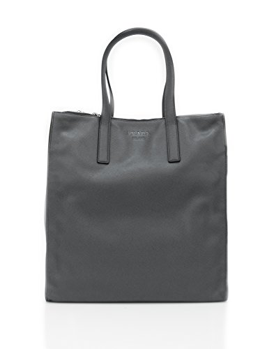 SHOPPING SAC SAC SHOPPING PRADA PRADA PtwqdqT