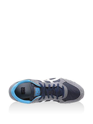Grau Blau Unisex Eighty Asics Erwachsene Sneakers Colorado Five 1wqZt0Yxnv