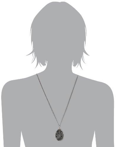 Pyrrha ''talisman'' Love Conquers All Necklace, 18'' by Pyrrha (Image #2)