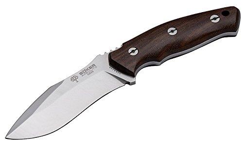 BOKER Guayacan Arbolito 02BA230G Arbolito Scorpion Pocketknife