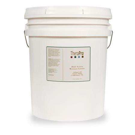TheraPro-Deep-Tissue-Lotion-5-Gallon