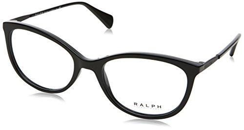 Ralph Lunettes (ra7086137754)