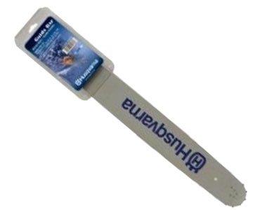 Husqvarna 531 30 05-87 OEM Ht280-72 (Blue) 20'' In Clam 531300587 by Husqvarna
