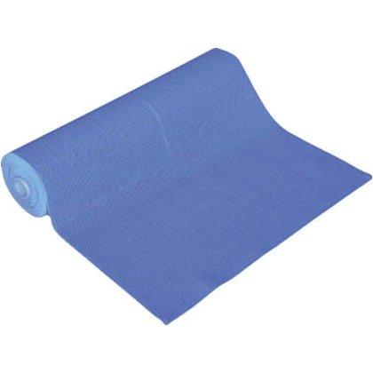トーワ ダイヤマットAH 920mm×10m ブルー B076J36ZQD 25950