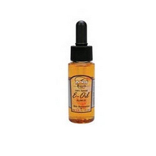 E-Oil - 1 fl oz Liquid