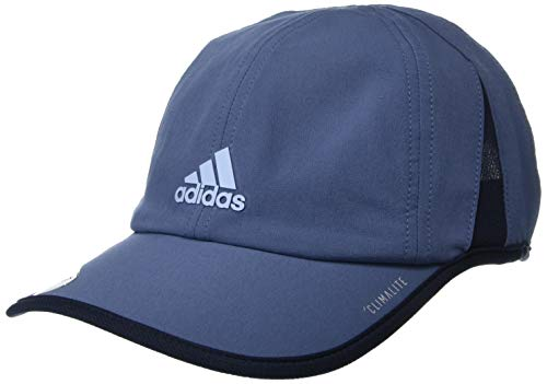 adidas Womens Superlite Relaxed
