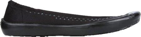 Luv Footwear Girls Rhinestone