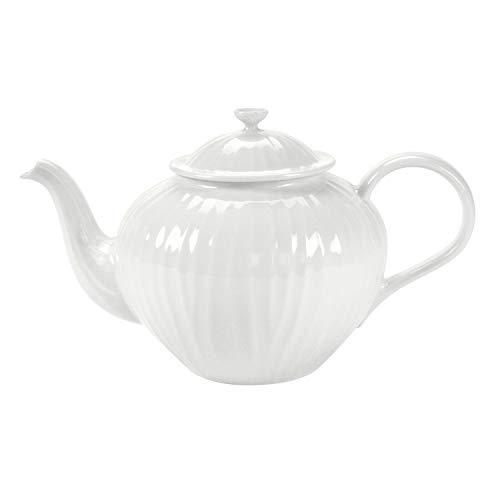 Portmeirion Sophie Conran Teapot