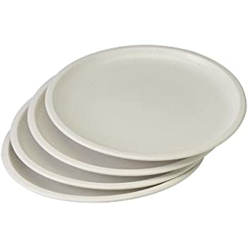 Prep Solutions by Progressive Microwavable Plates - Set of 4  sc 1 st  Amazon.com & Amazon.com | Set of 4 Melamine 9"|350|350|?|7156c3d8ed4f40209f70b36f59794bd2|False|UNLIKELY|0.3353195786476135