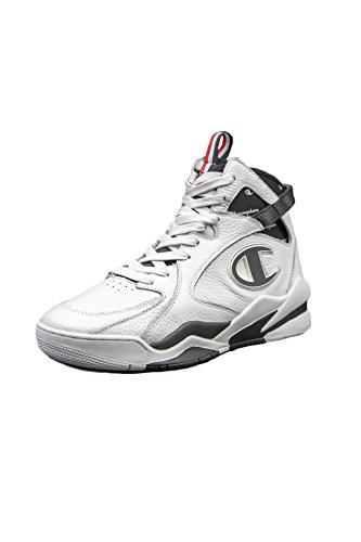 Champion Herren Sneaker