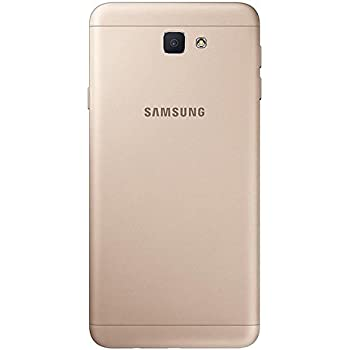 71f6e7f8827 Samsung Galaxy J7 Prime Factory Unlocked Phone Dual Sim - 16GB - White Gold
