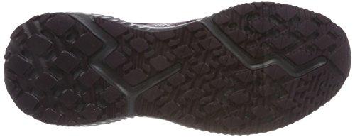 Femme Aerobounce 000 tinorc rubmis Chaussures De Adidas rojnob W Trail Rouge aXgwPd