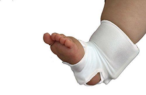 Baby Vida Oxygen Monitor White product image
