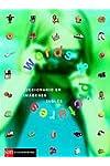 https://libros.plus/dicc-imagenes-ingles-words-pictures/