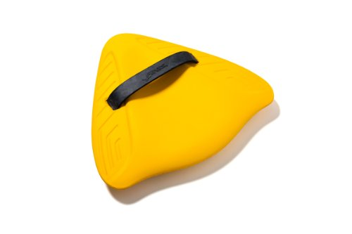 FINIS Alignment Kickboard by FINIS