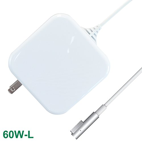 70756ef5f809b6 Macbook Charger Replacement Magsafe Adapter product image