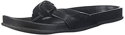 Very Volatile Women's Glaze Slide Sandal