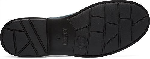 Boots Women Ankle K400246 Mil Camper 002 qpw6vYI