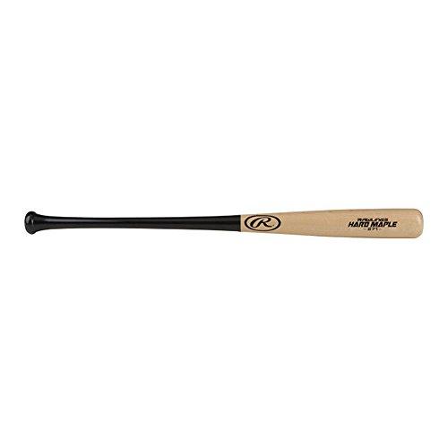 Rawlings Adirondack Baseball Bat, 33