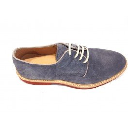 Florsheim - zapatos con cordones Hombre