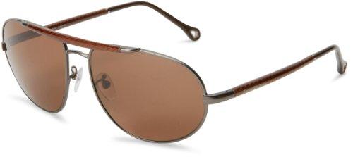 ermenegildo-zegna-sunglasses-sz3251-627p-polarized-aviator-sunglassesmatt-gun59-mm