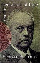 Descargar Libro Alfred Publishing 06-607534 En Las Sensaciones De Tono - Music Book Desconocido