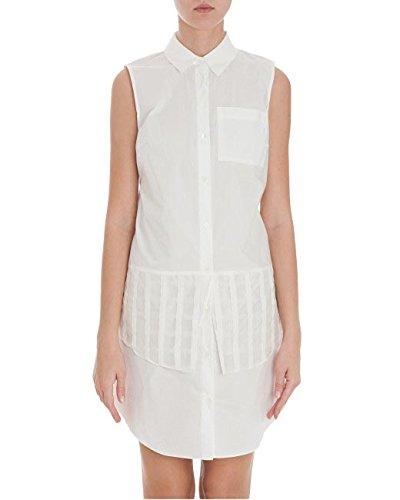 derek-lam-10-crosby-white-organza-sleeveless-shirt-dress-12