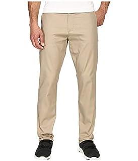 20e06c61aef224 Amazon.com: Nike SB (Skateboarding) FTM Chino Men's Pants: Sports ...