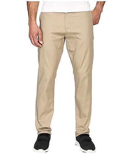 promo code 9e575 2f01a Nike SB FTM Mens Pants - Khaki-36