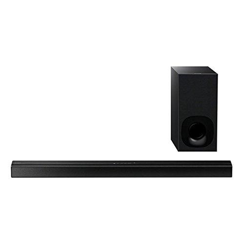 Sony HT-CT180 Soundbar Home Speaker (Certified Refurbished)