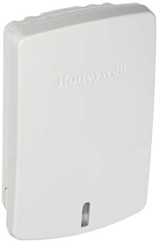 Honeywell C7189R1004 Wireless Indoor Sensor - Honeywell 8000 Thermostat