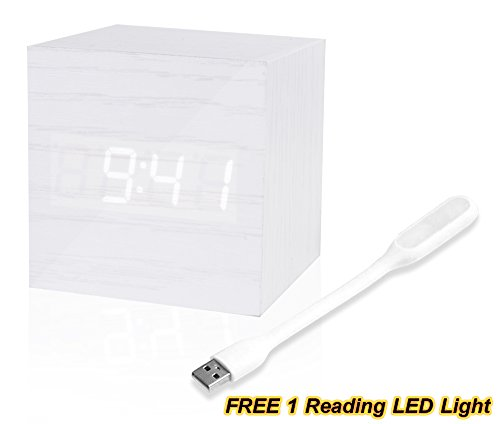 Outdoor Led Light Cube 17 - 6
