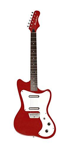 danelectro guitar for sale only 4 left at 70. Black Bedroom Furniture Sets. Home Design Ideas