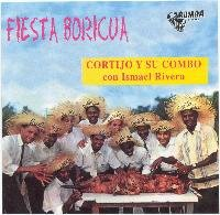 35% OFF Fiesta Boricua Luxury